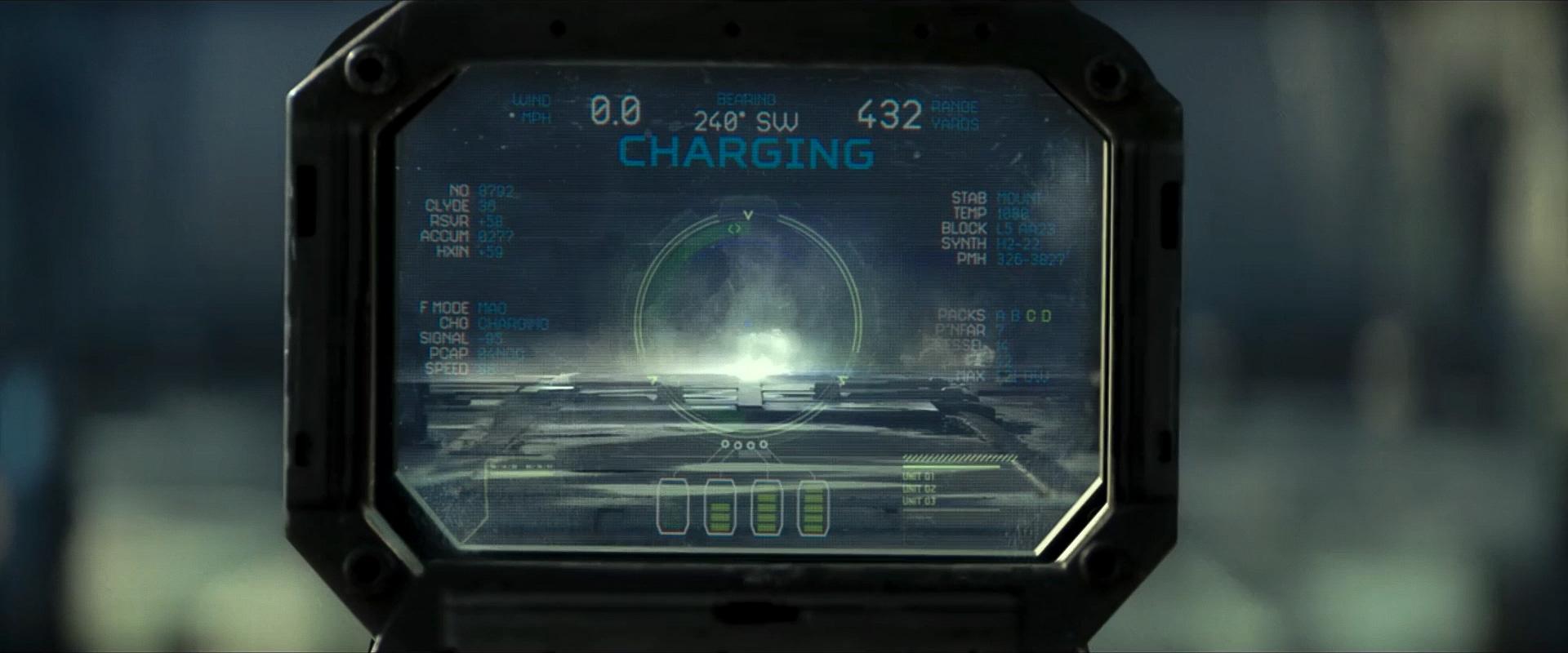 Spectral 067.JPG