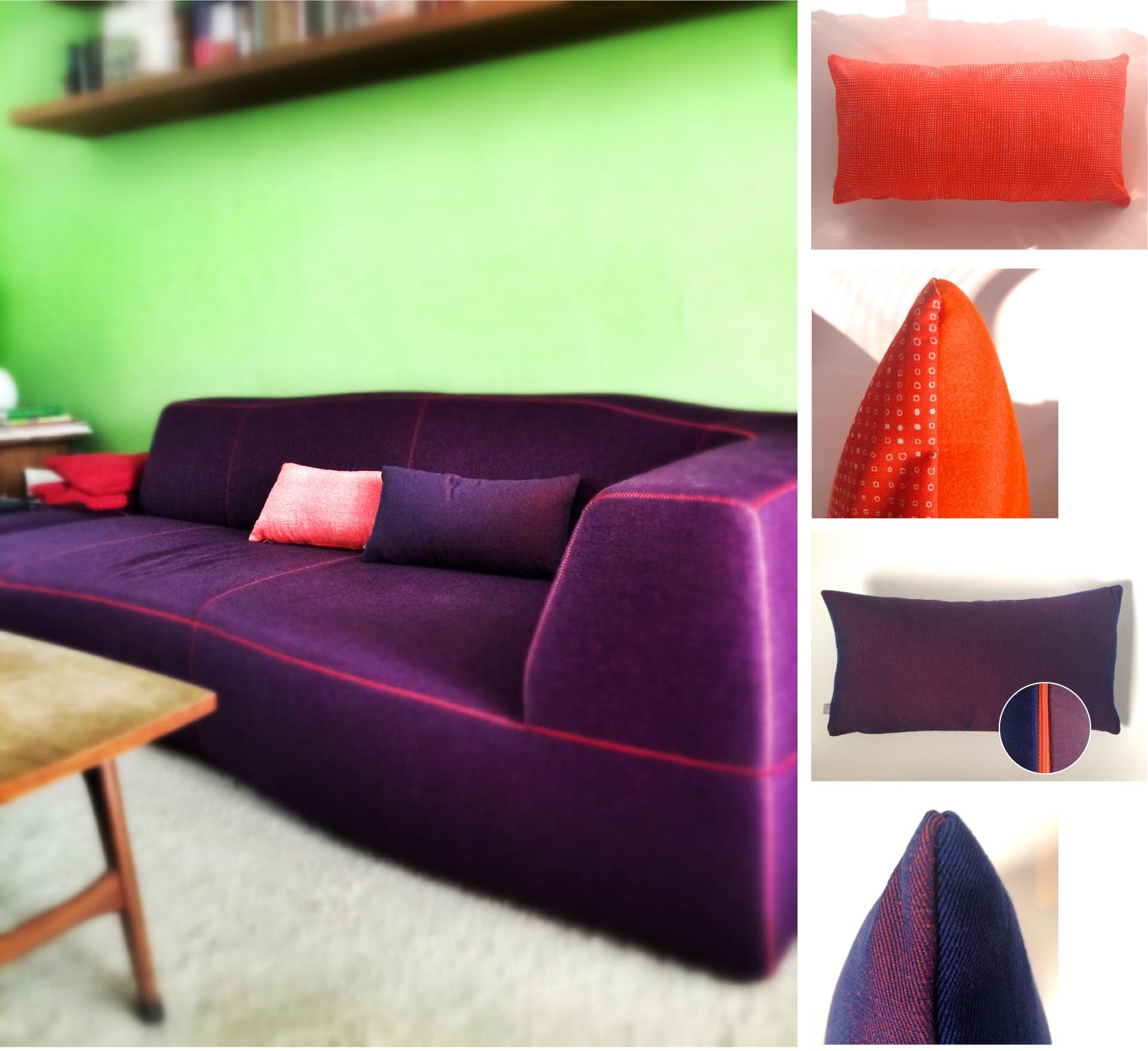 aline sofa.jpg