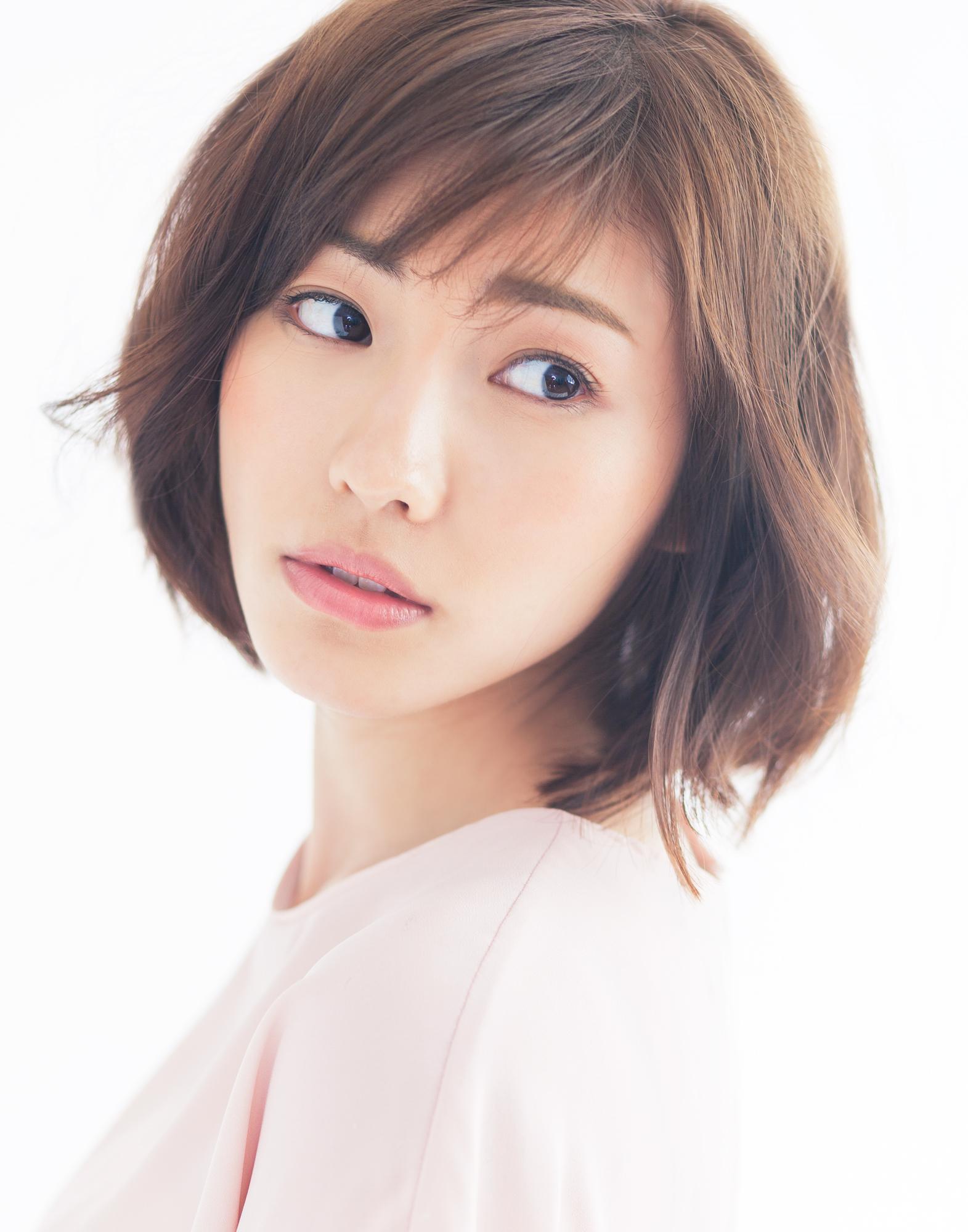 Hirata__0837.jpg