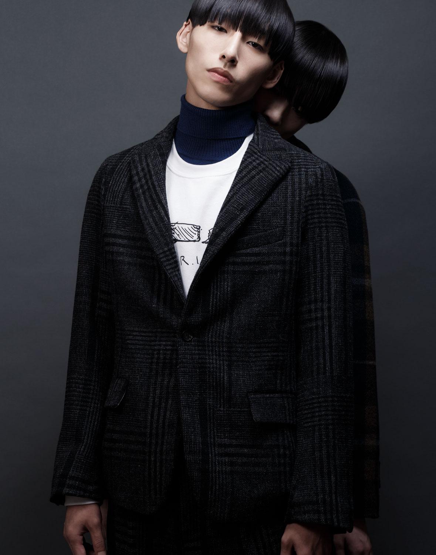 10_8_taiki_&_Noah-384.jpg