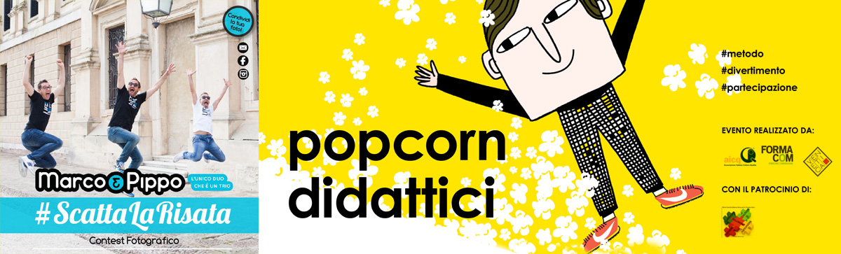 SCATTALARISATA-popcorn.jpg