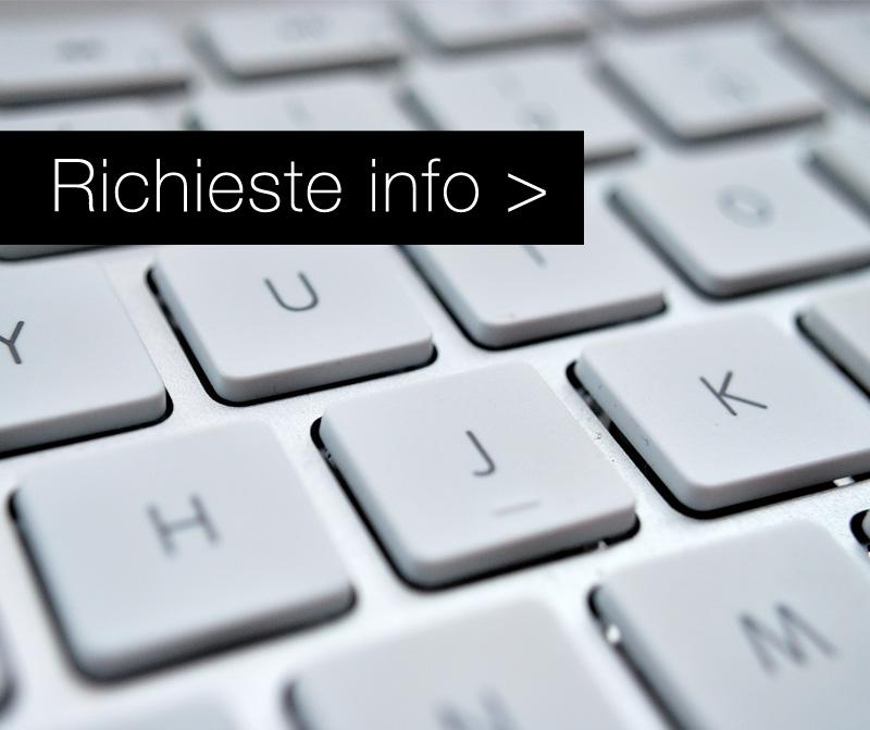 Richieste Info