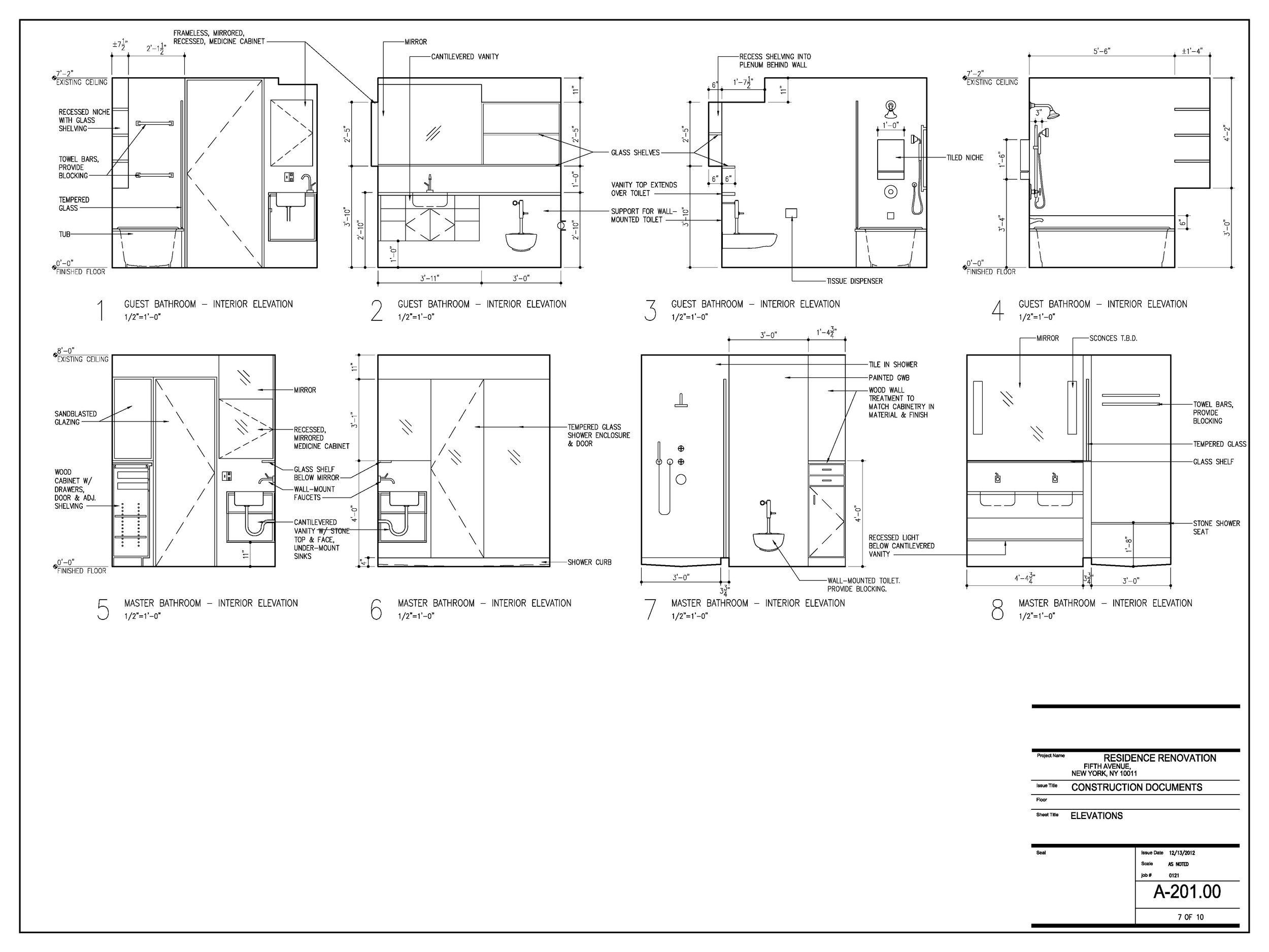 121-Gildin Elevs_2012-12-13_Page_1.jpg
