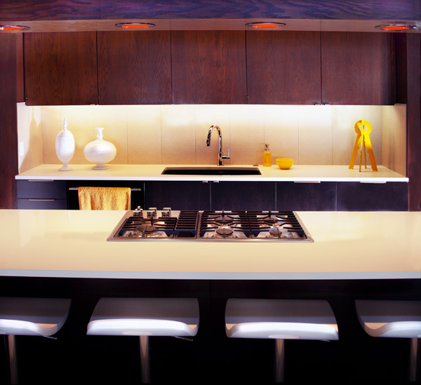 Brooks Kitchen-009-2.jpg