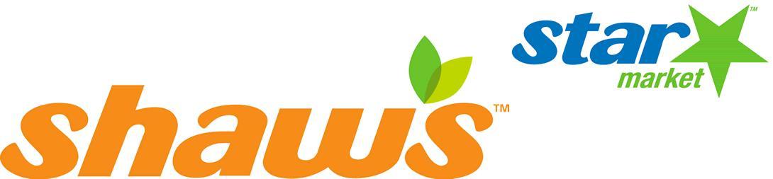 shaws-star logo.JPG