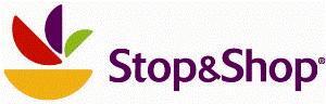 Stop&Shop2008.png