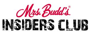 Insider Club Logo_edited-2.jpg