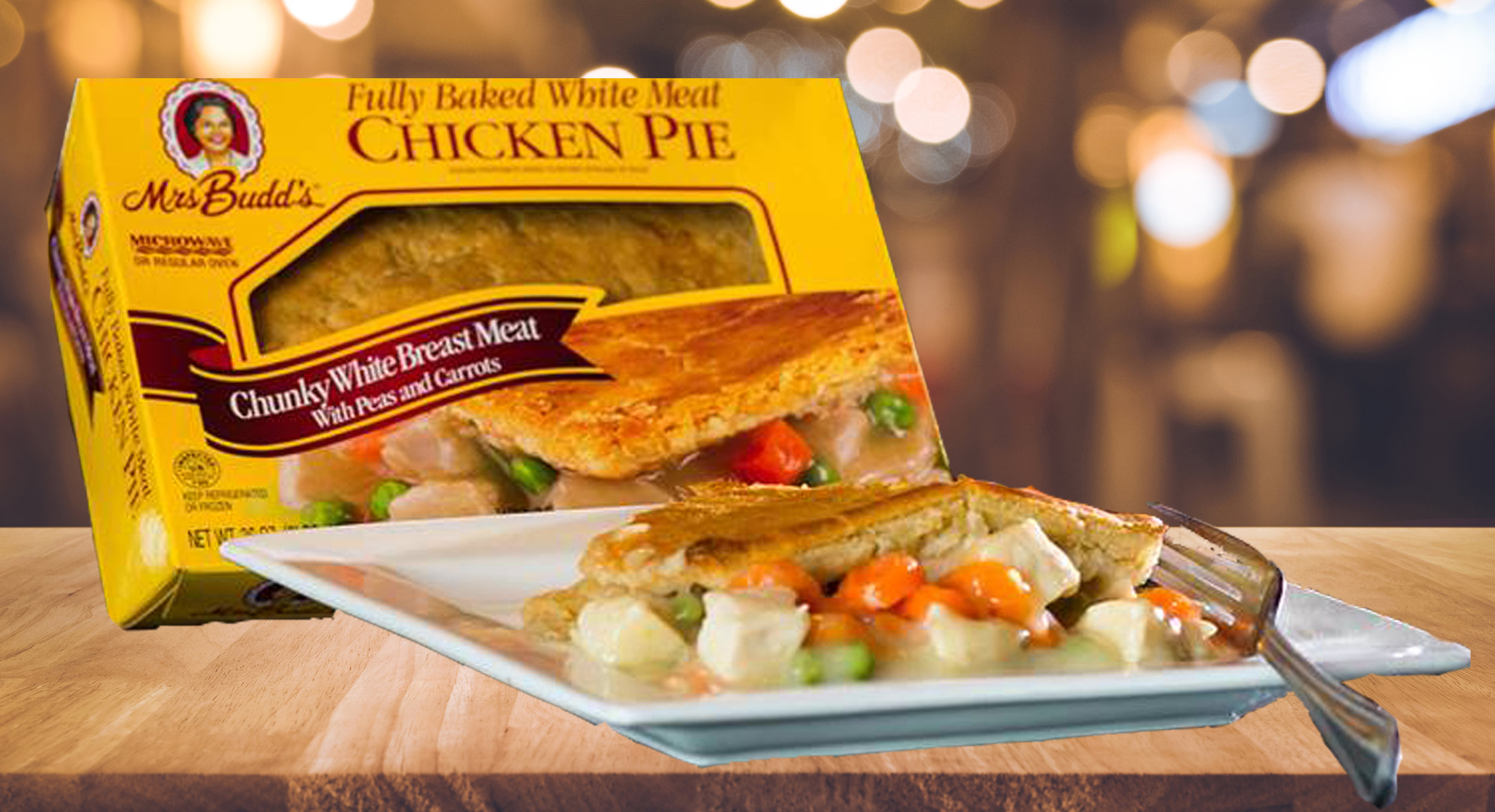 shipyard photo chicken pie with fork and istock background.jpg