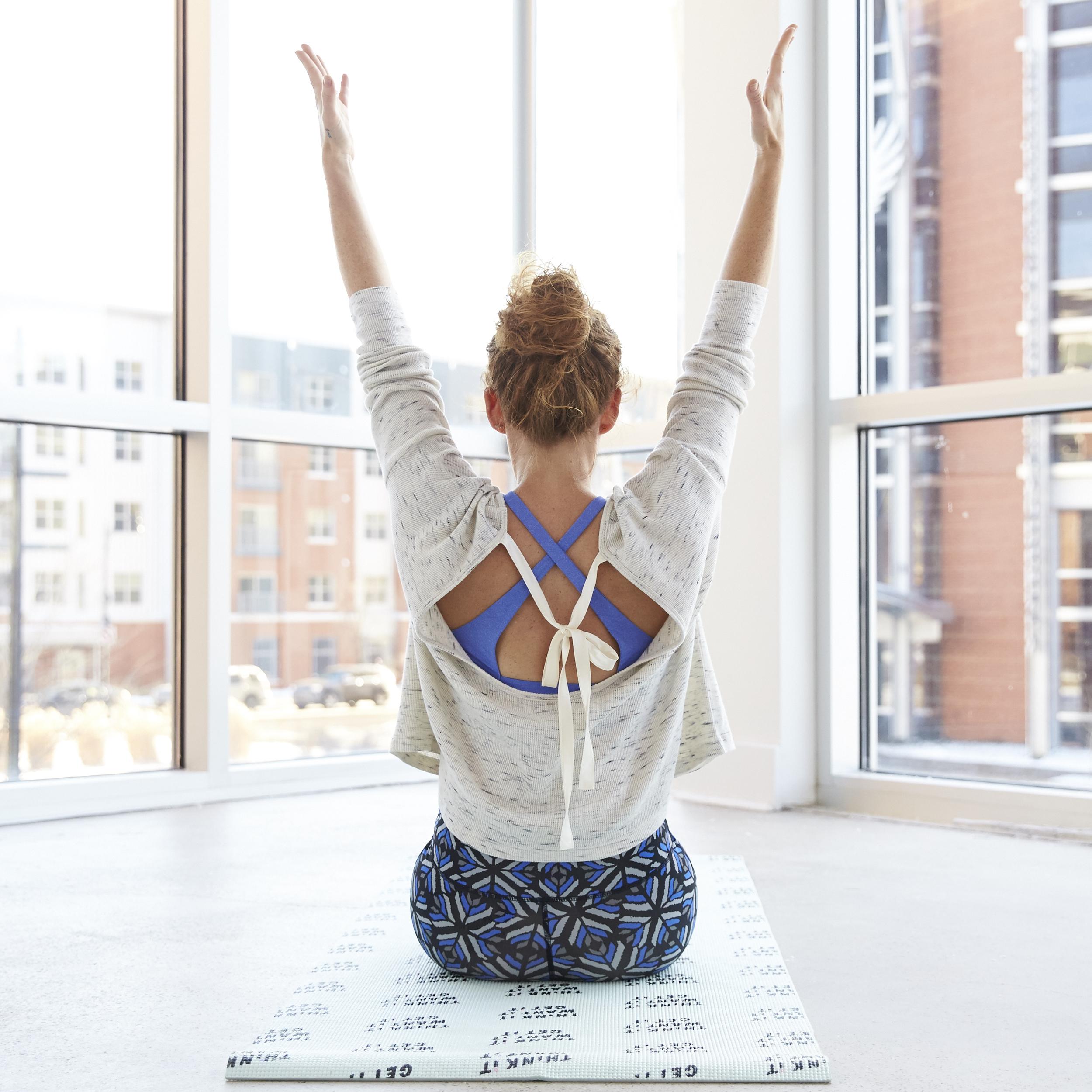 yoga9144.jpg
