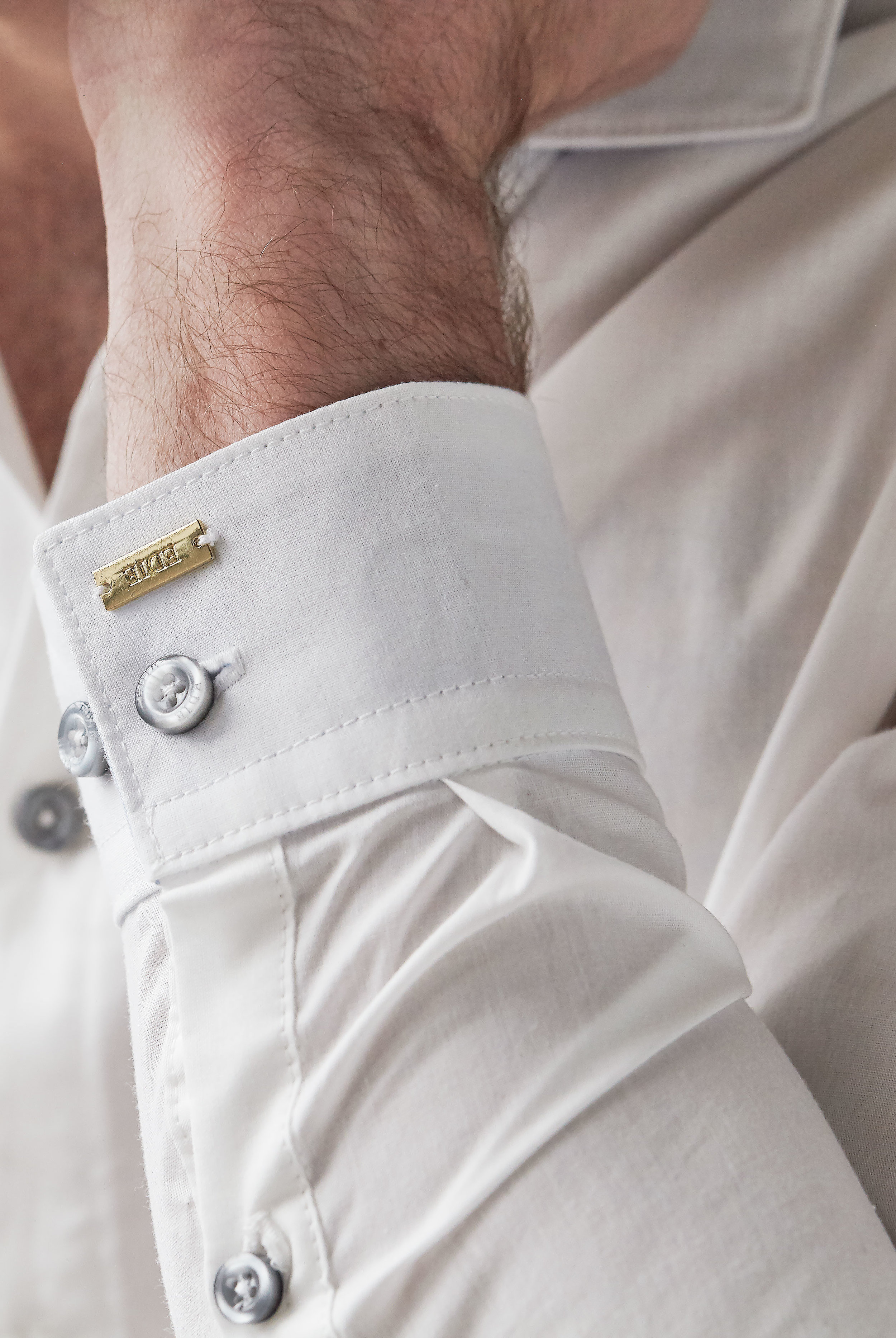 M-white-button-up-4.jpg