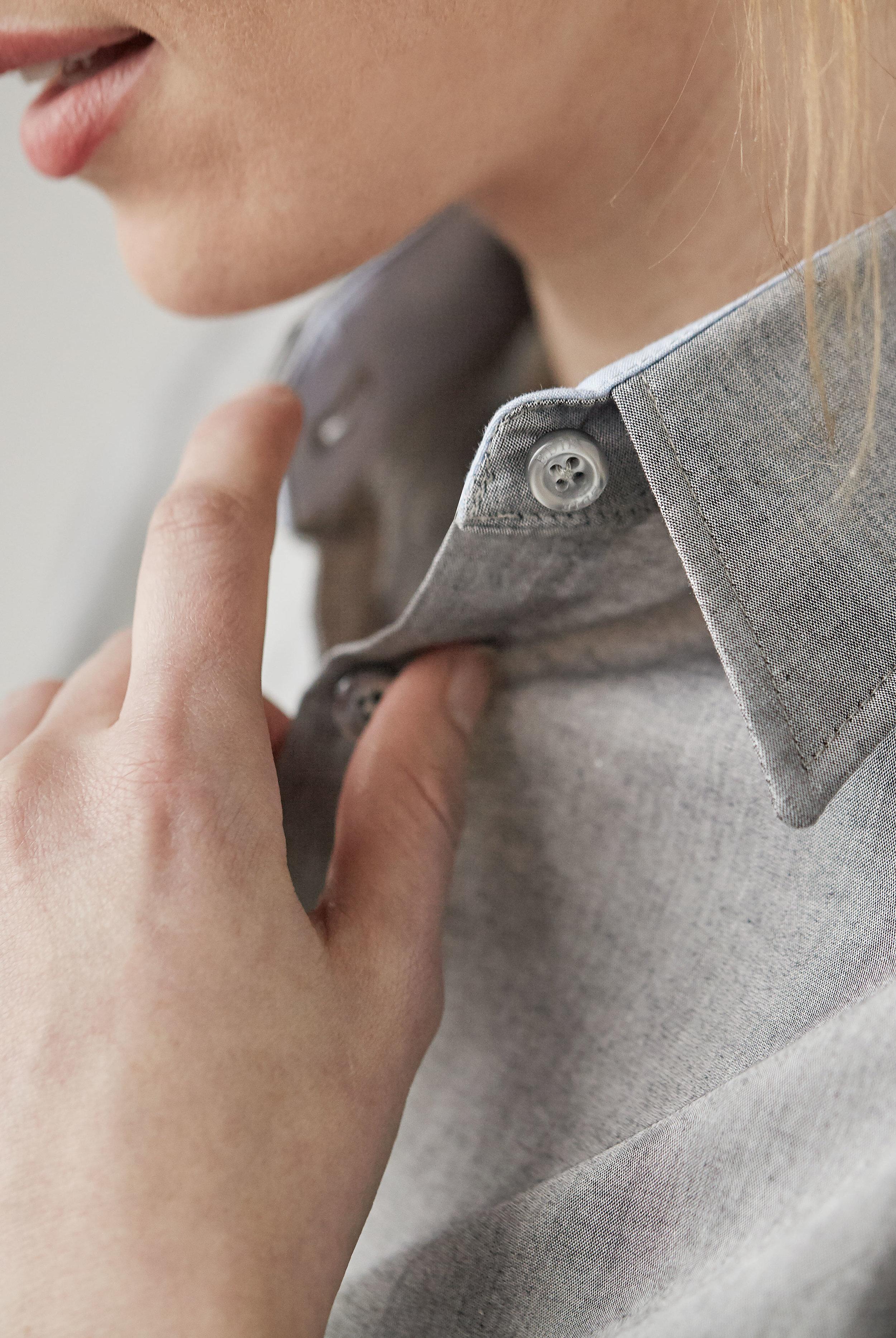 W-grey-button-up-4.jpg