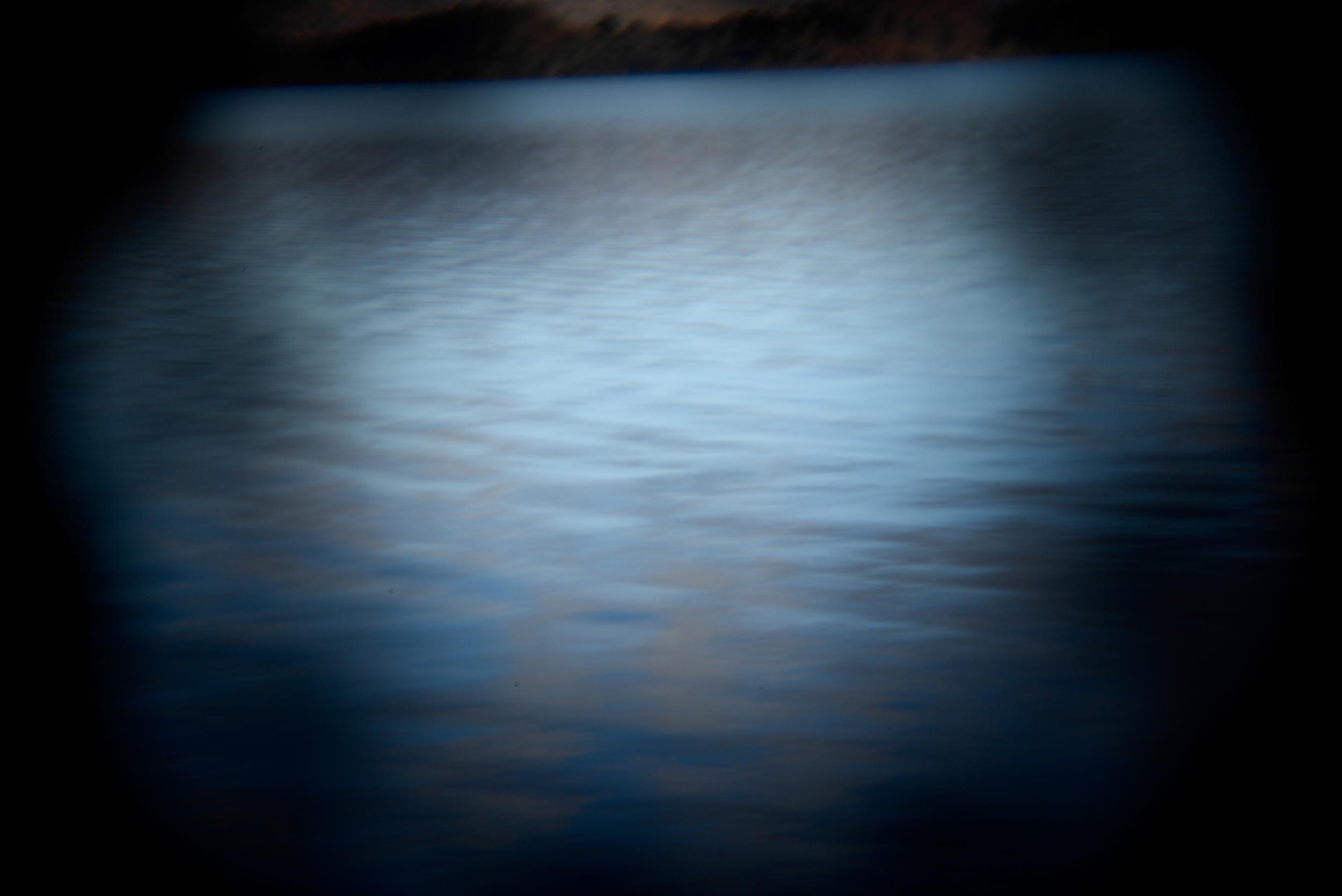 loch lomond (14 of 45).jpg