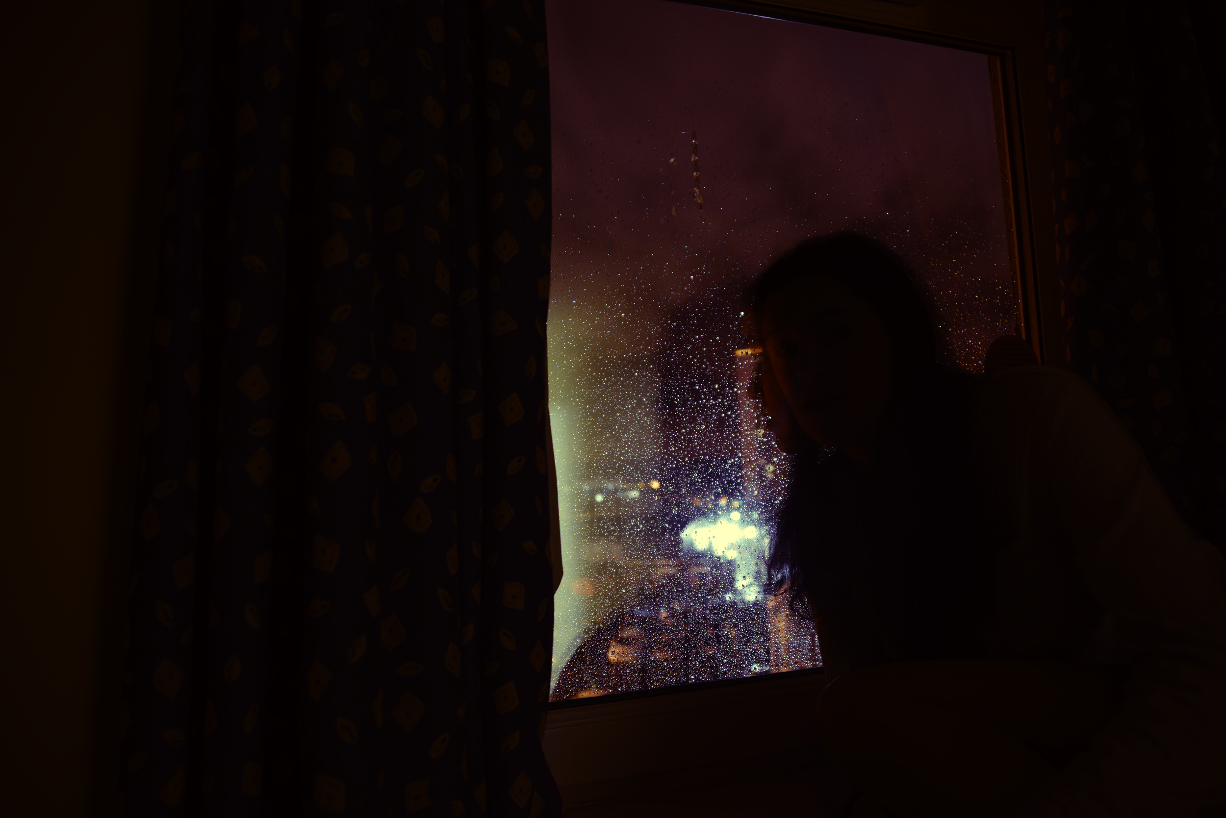 window and rain at night2.jpg