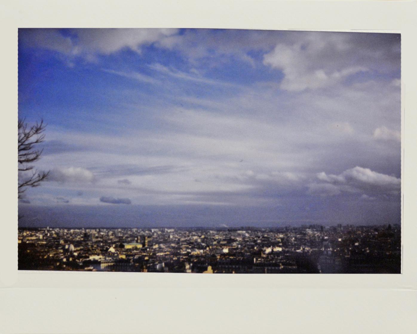 paris city view instax.jpg