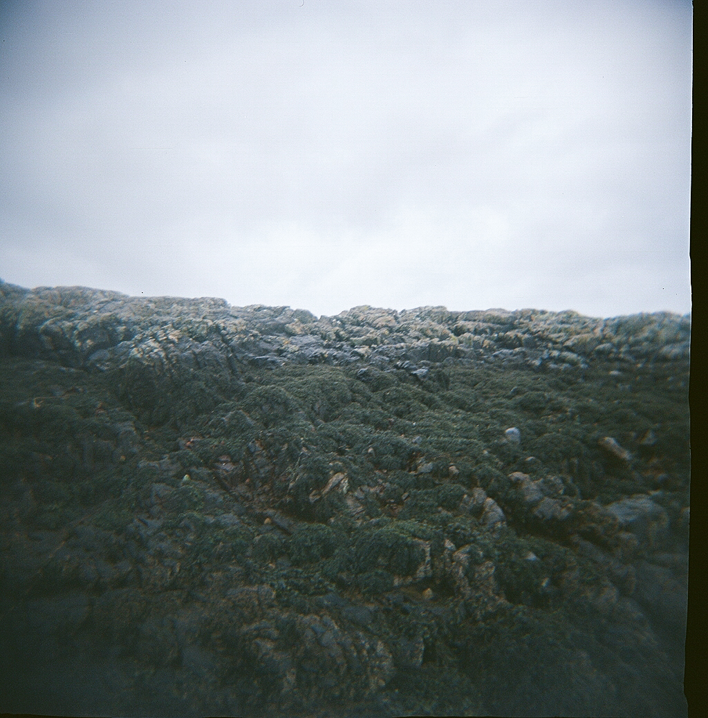 isle of skye holga (10 of 32).jpg