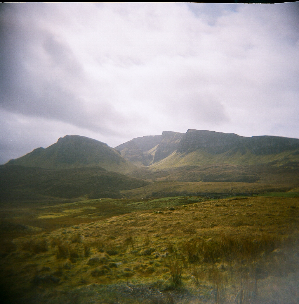 isle of skye holga (15 of 32).jpg