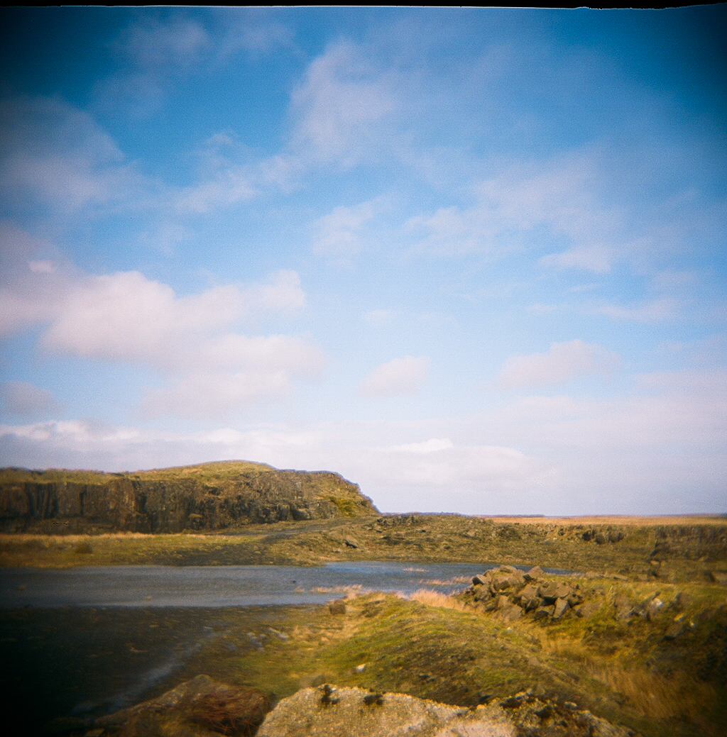 isle of skye holga (19 of 32).jpg