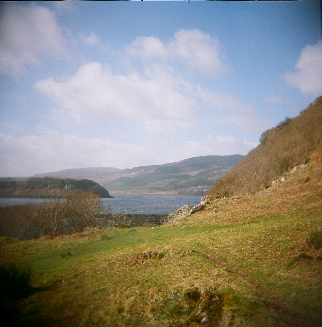 isle of skye holga (23 of 32).jpg