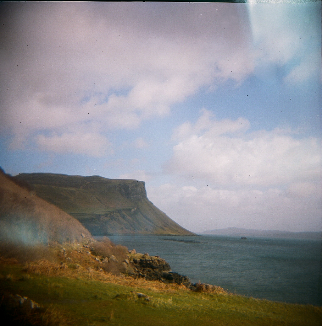 isle of skye holga (22 of 32).jpg