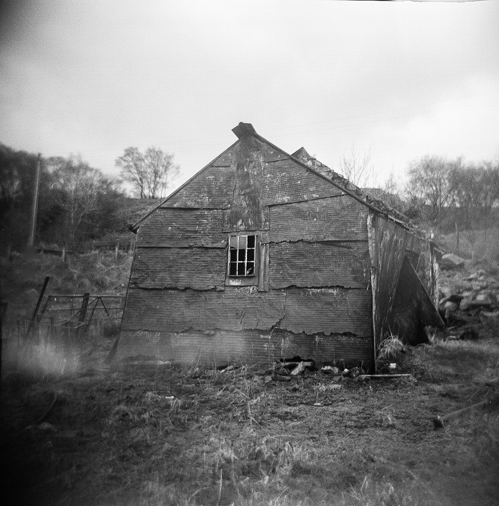 isle of skye holga (31 of 32).jpg