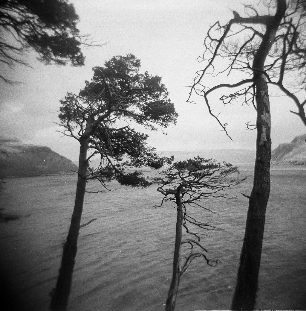 isle of skye holga (32 of 32).jpg