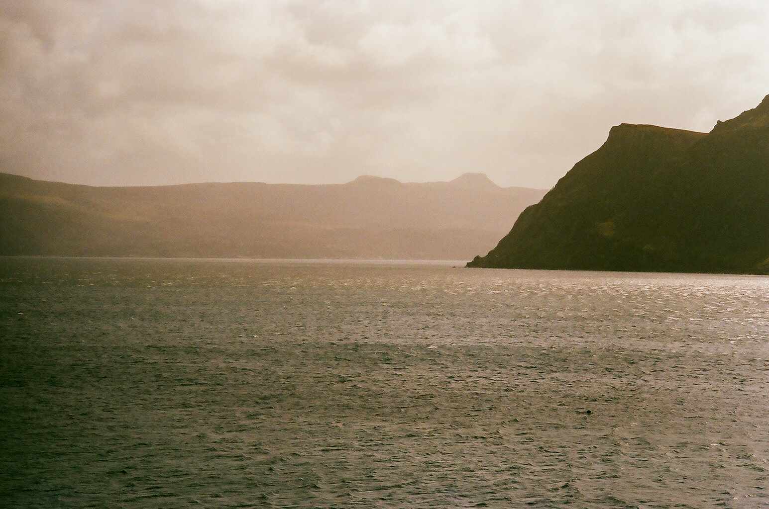 isle of skye 35mm (14 of 29).jpg