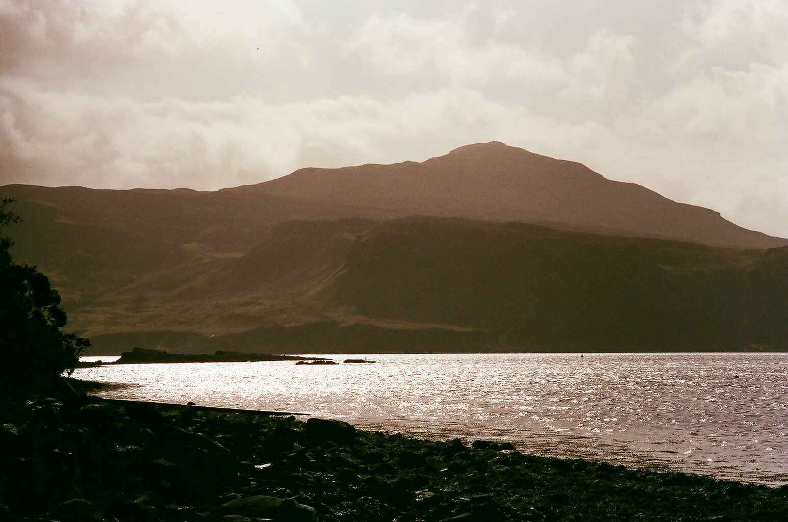 isle of skye 35mm (16 of 29).jpg