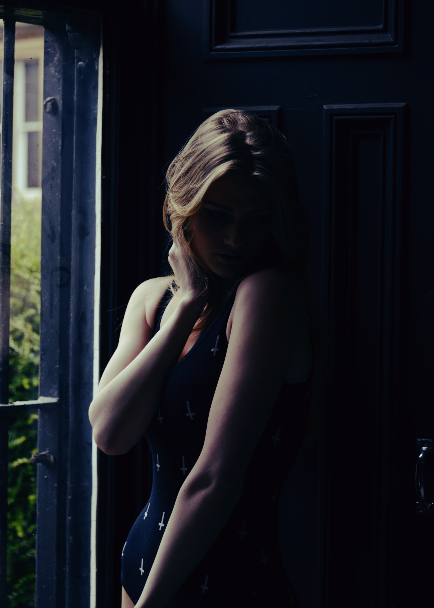 heather 3.jpg