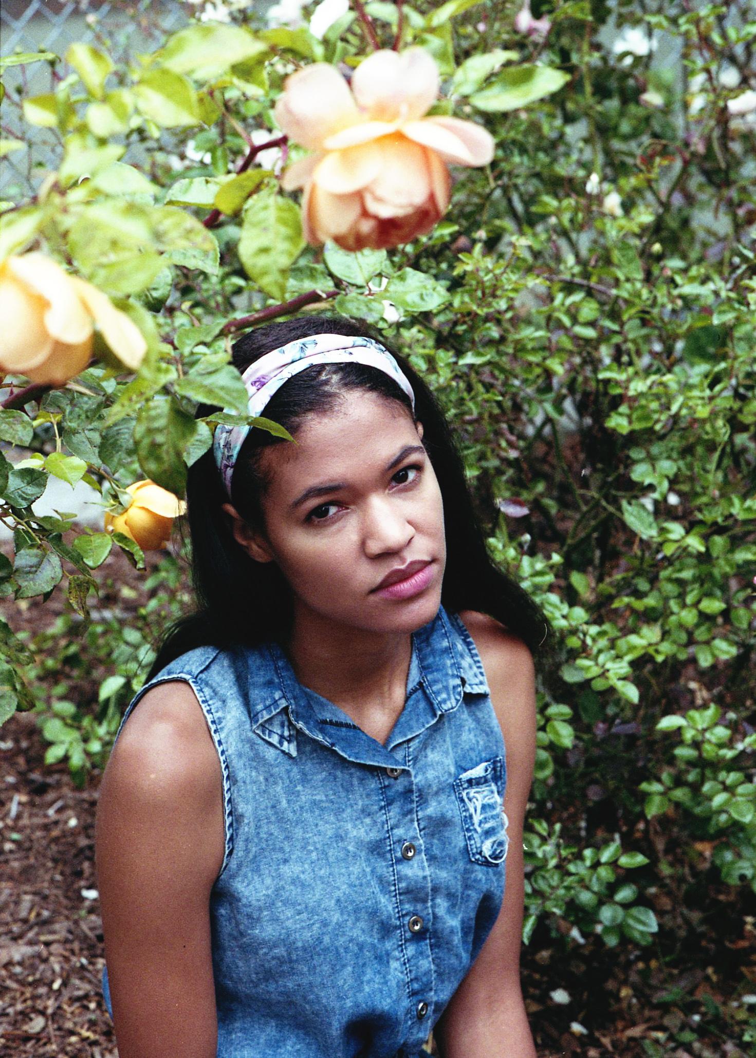 Meisha 1.jpg