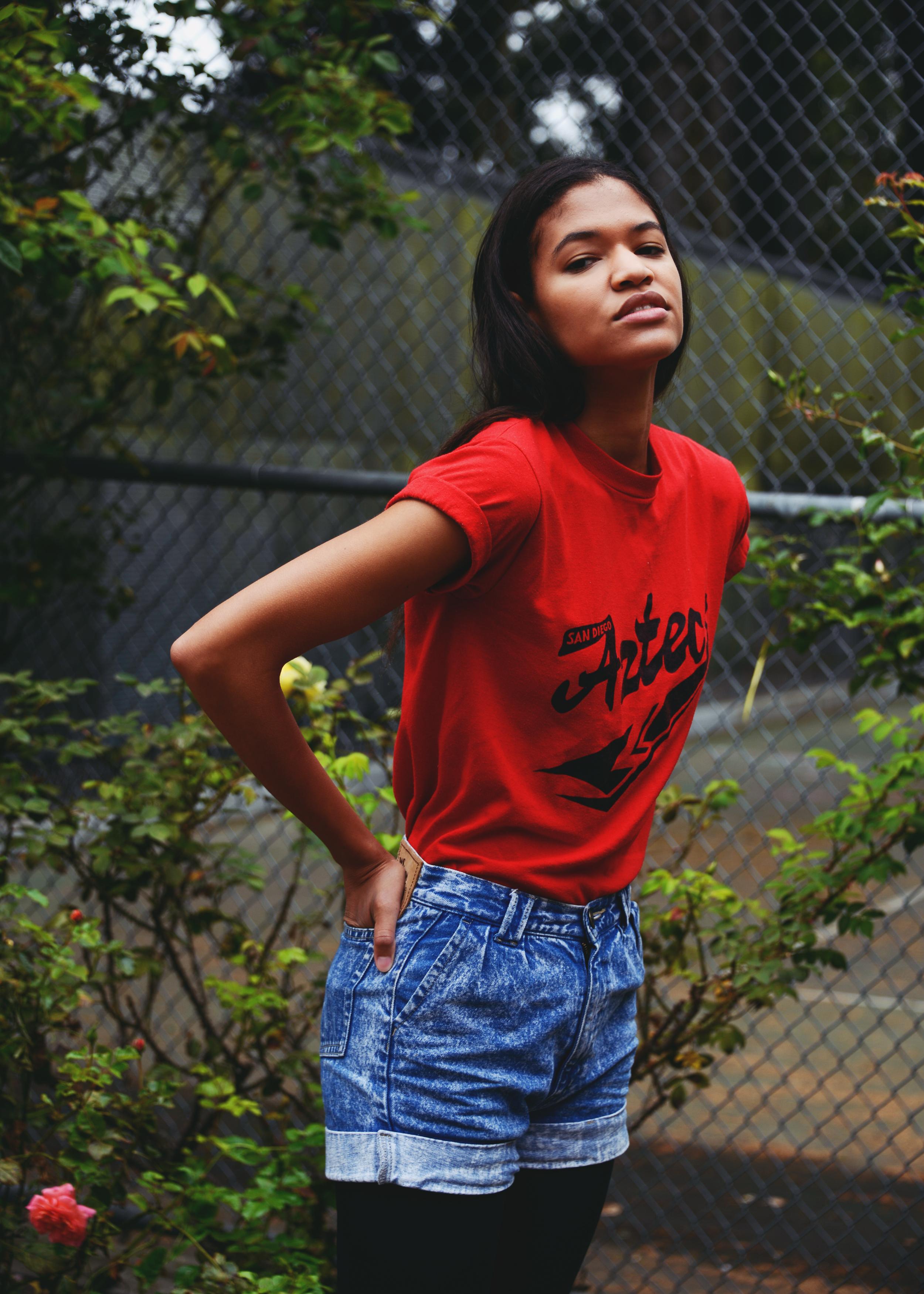 Meisha 6.jpg