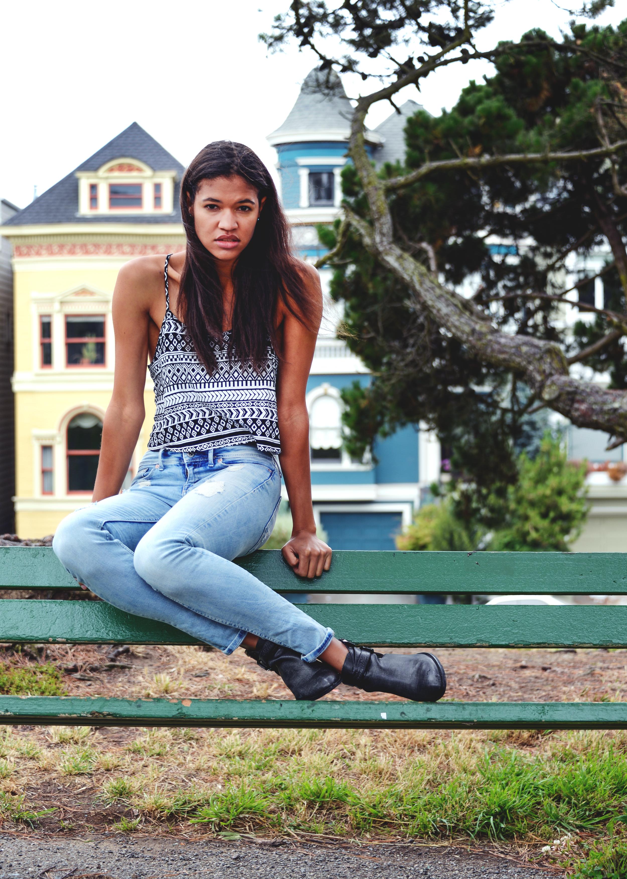 Meisha 26.jpg