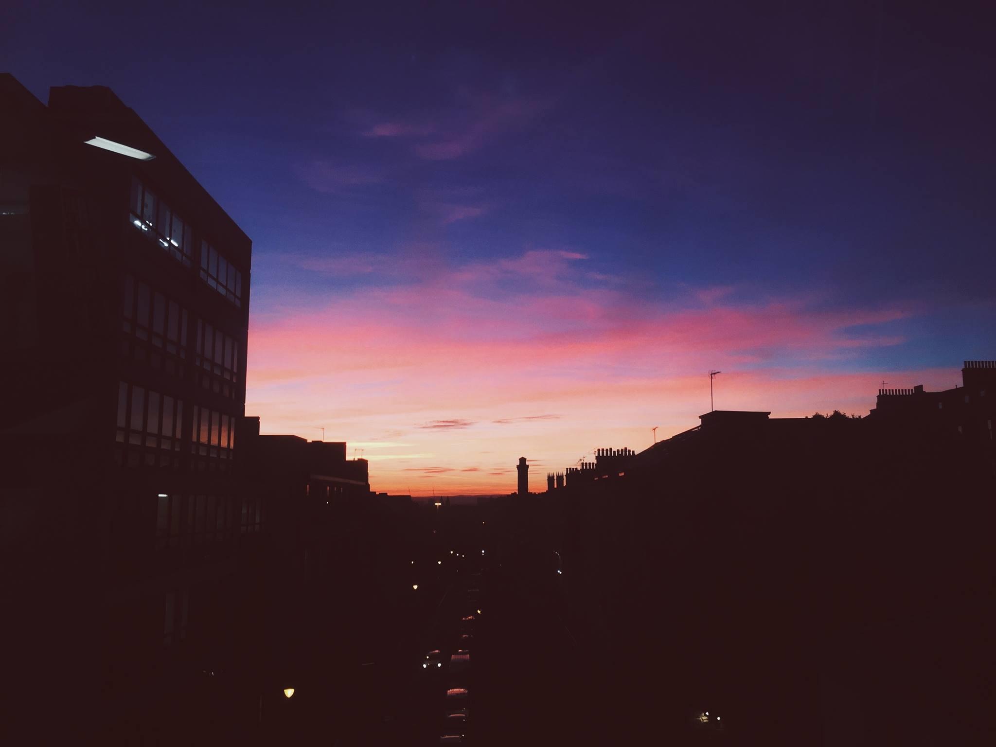 picturelife_photo_-5.JPEG