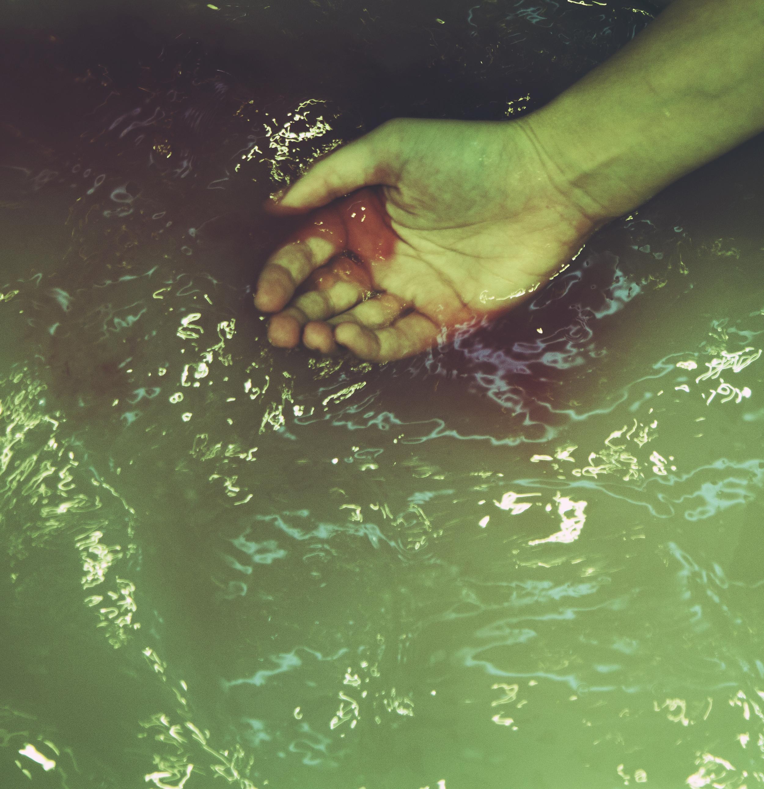 blood water.jpg