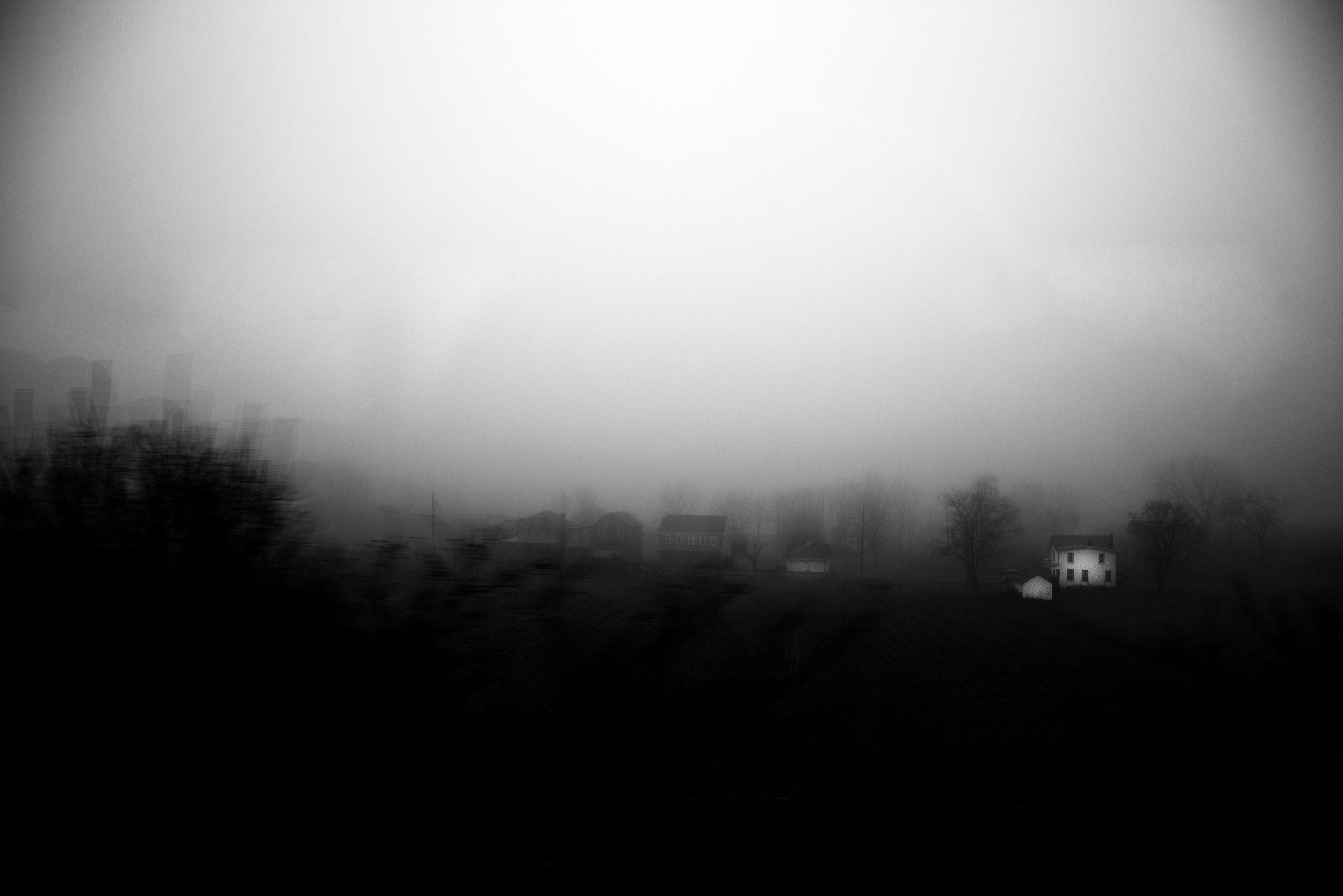 landscape-4 copy.jpg