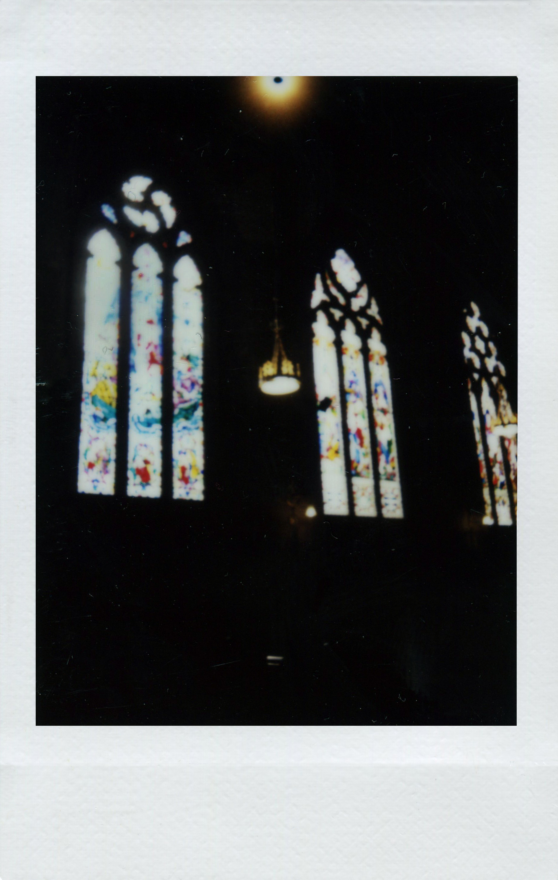2 stained glass instax.jpg