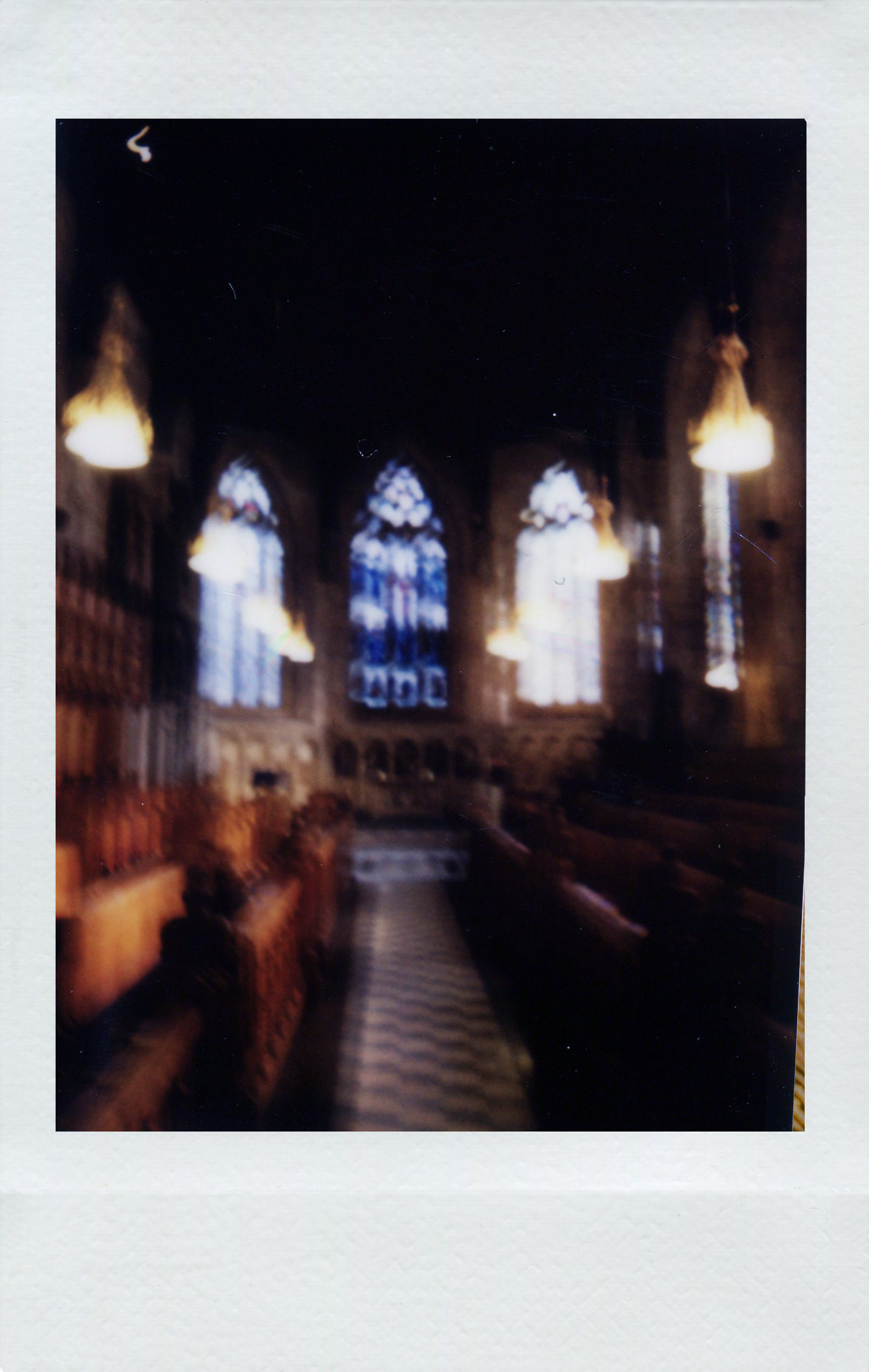 4 blurred church.jpg
