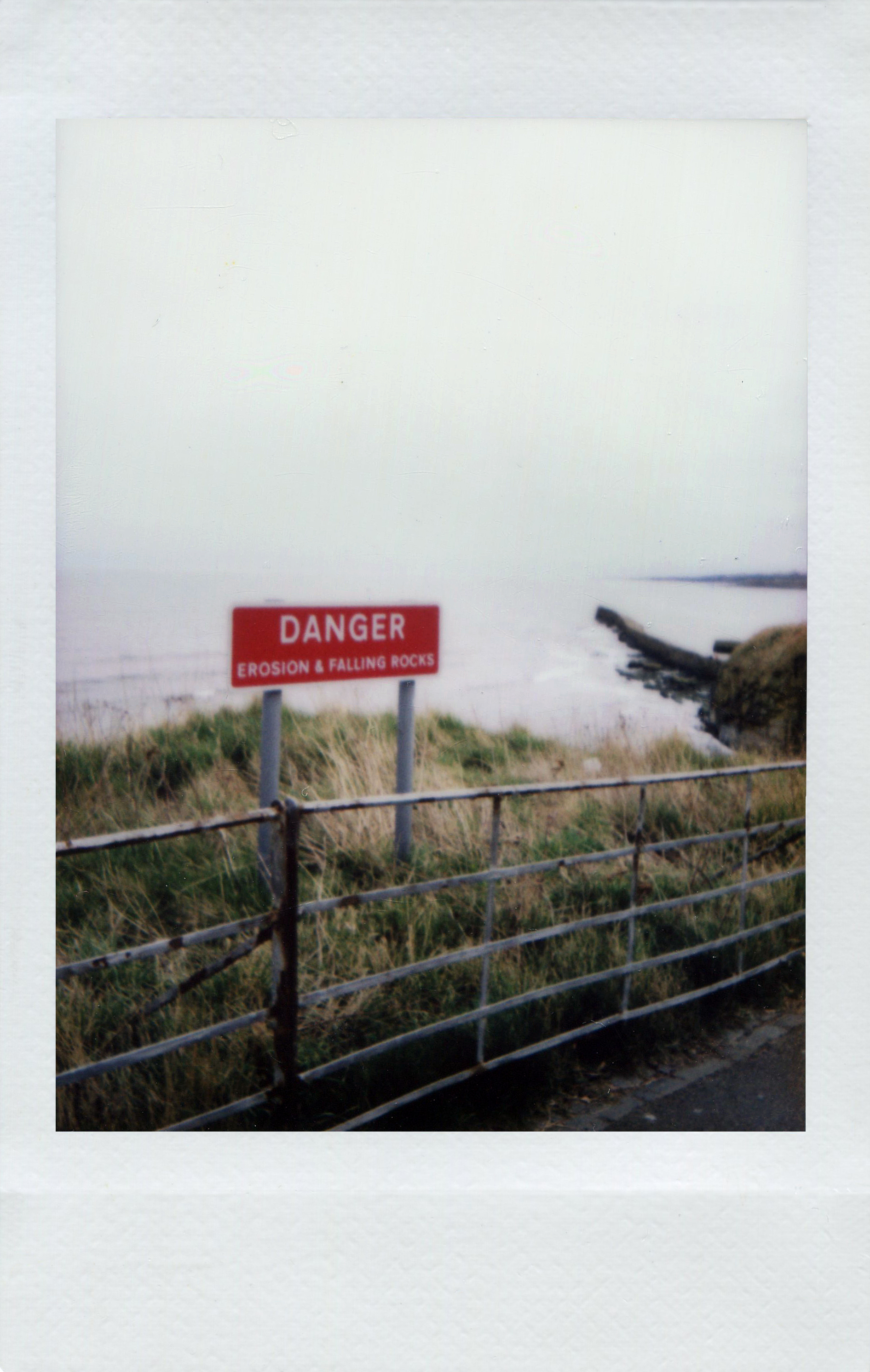 9 danger sign.jpg