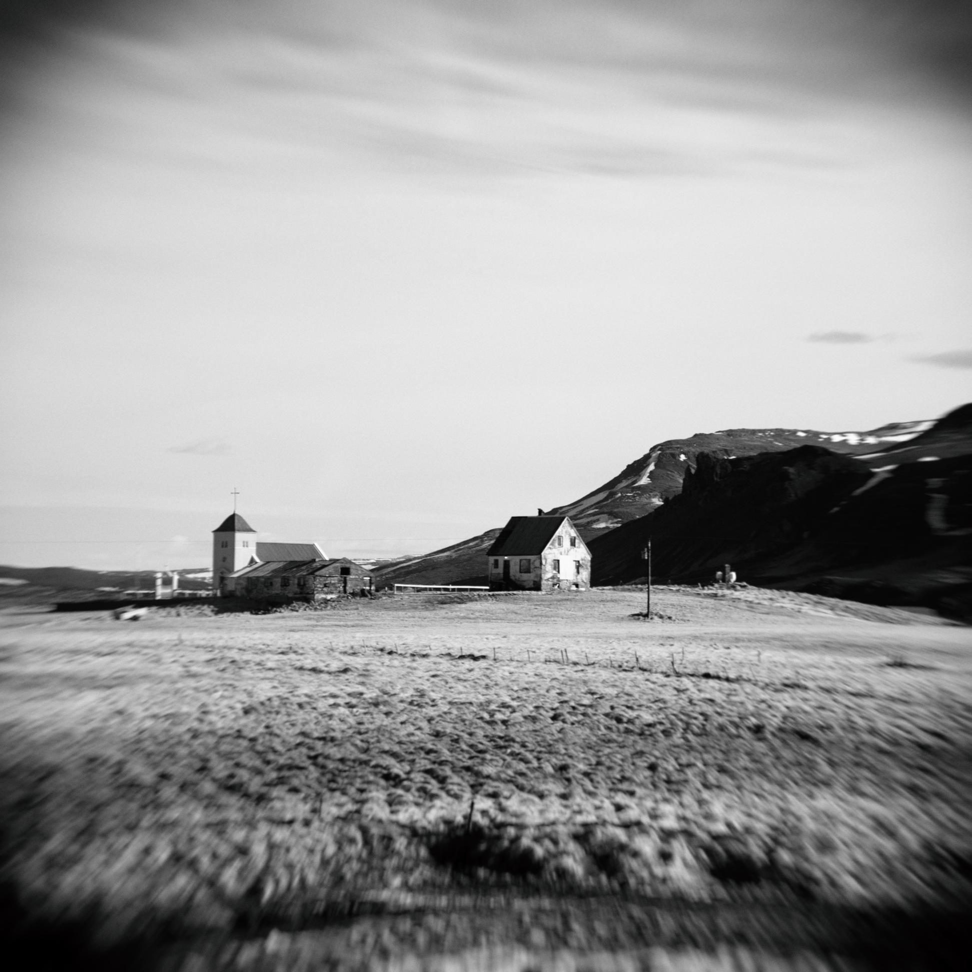 iceland houses-4.jpg
