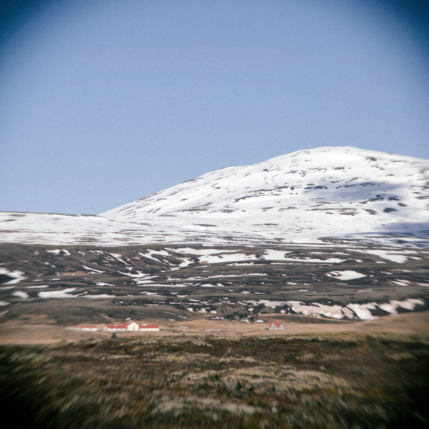 iceland landscapes-46.jpg