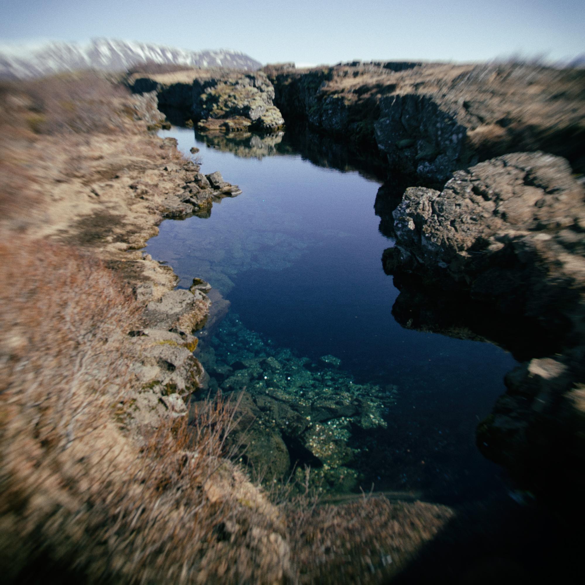 iceland landscapes-49.jpg