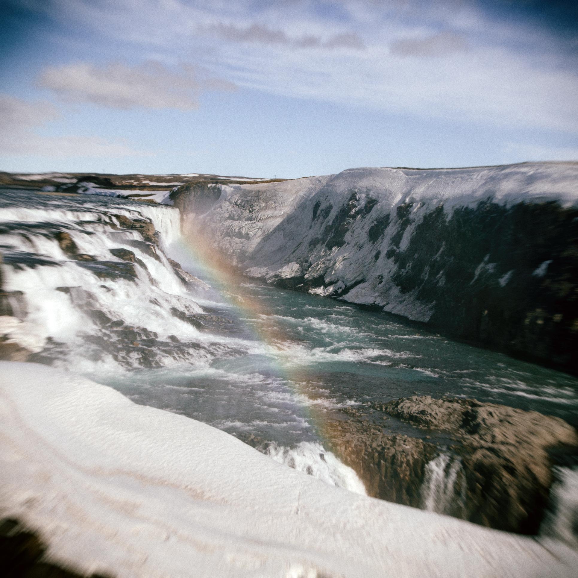 iceland landscapes-66.jpg
