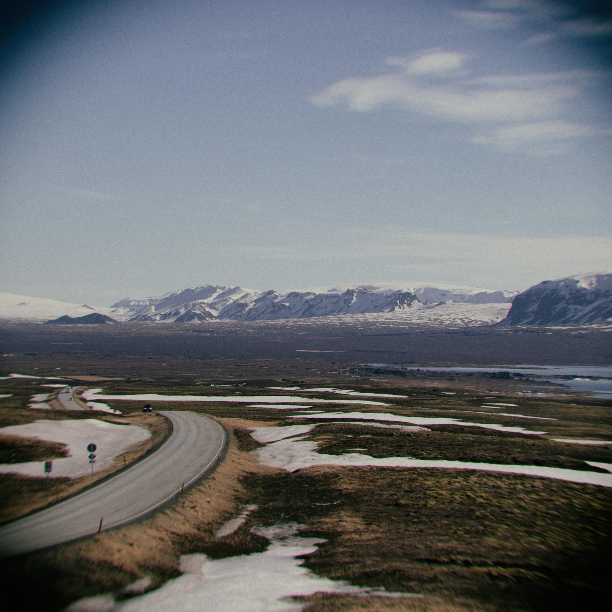 iceland landscapes-42.jpg