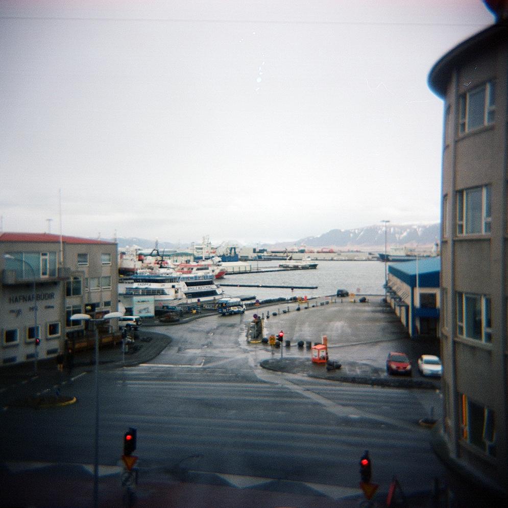 iceland holga 4.jpg