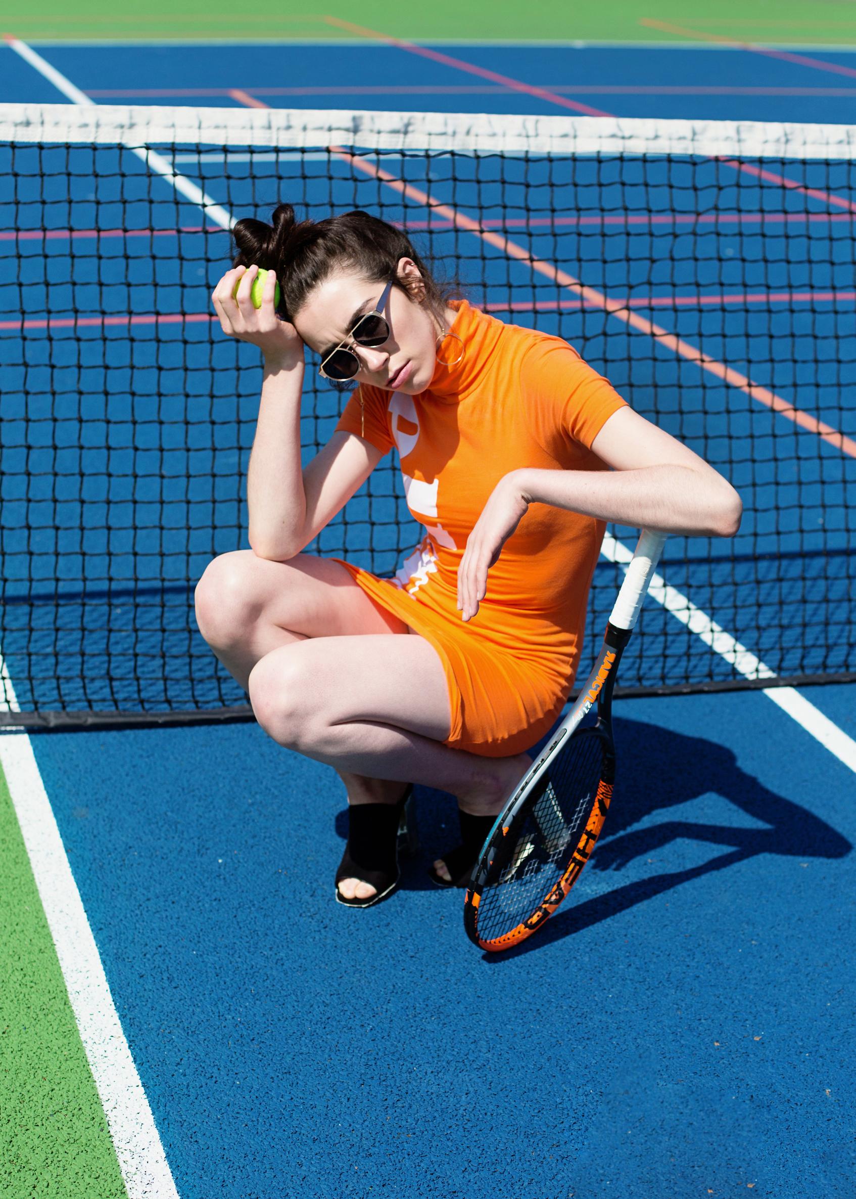 Sports Luxe 3.jpg