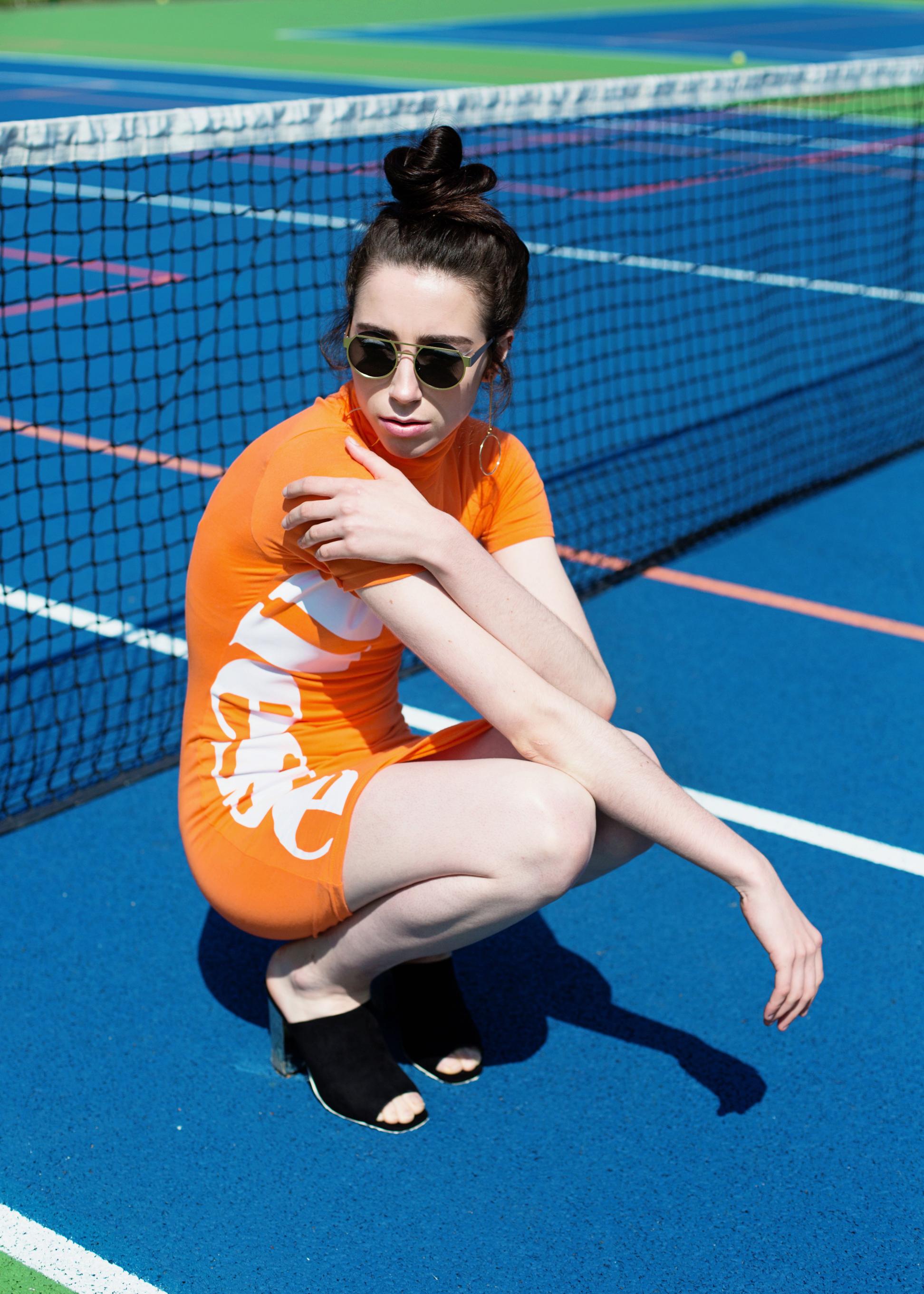 Sports Luxe 2.jpg