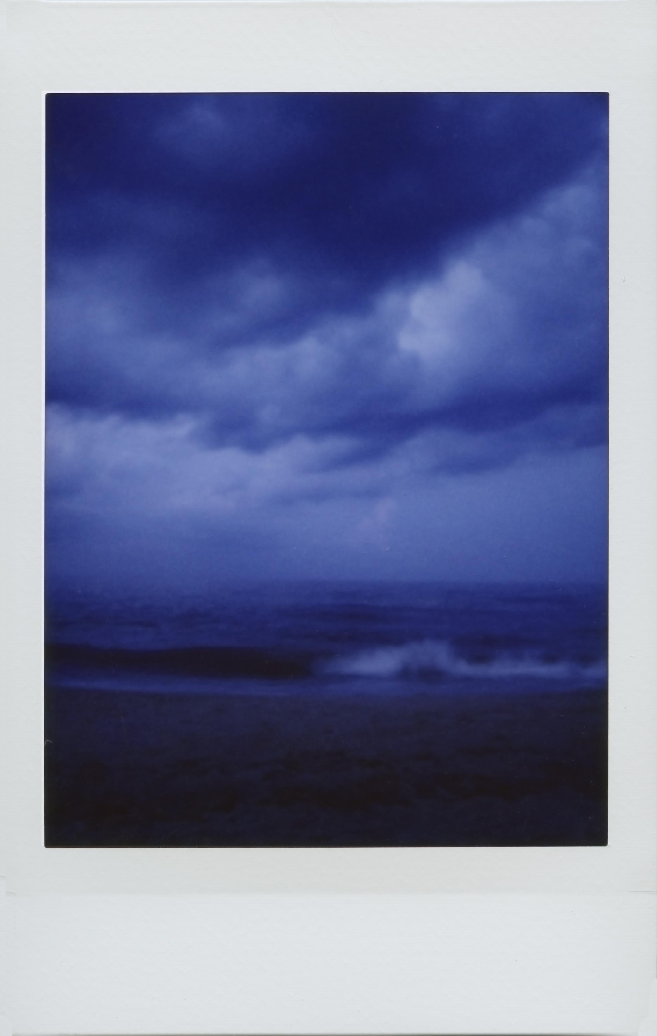 night beach instax.jpg