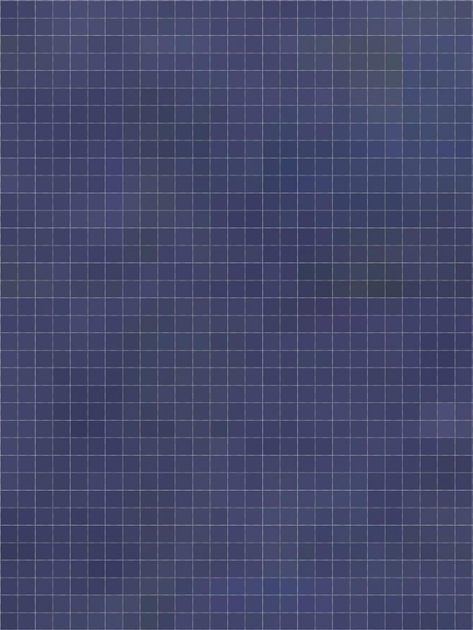 pixel6.jpg