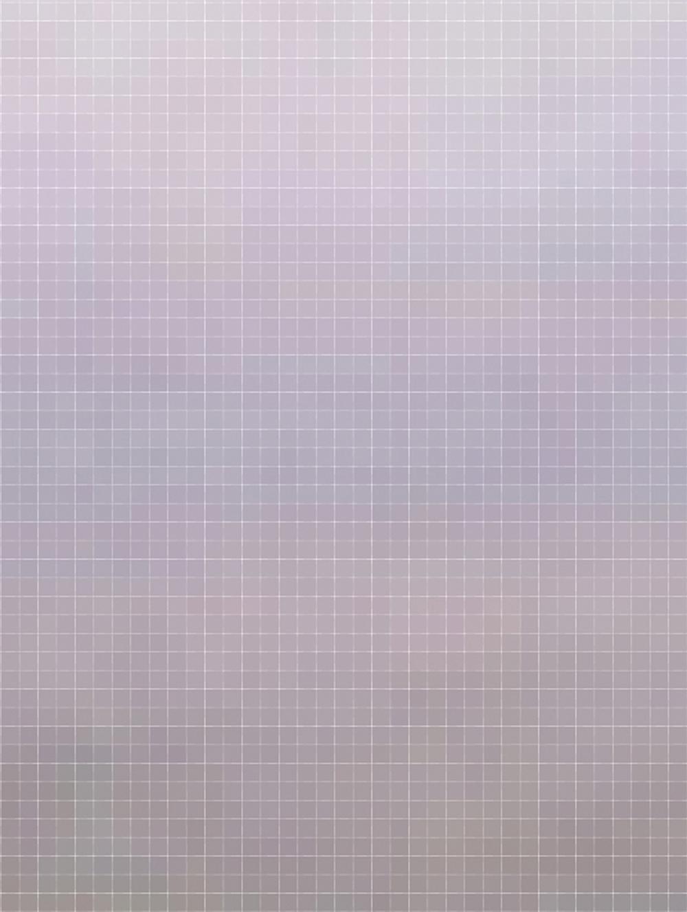pixel4.jpg