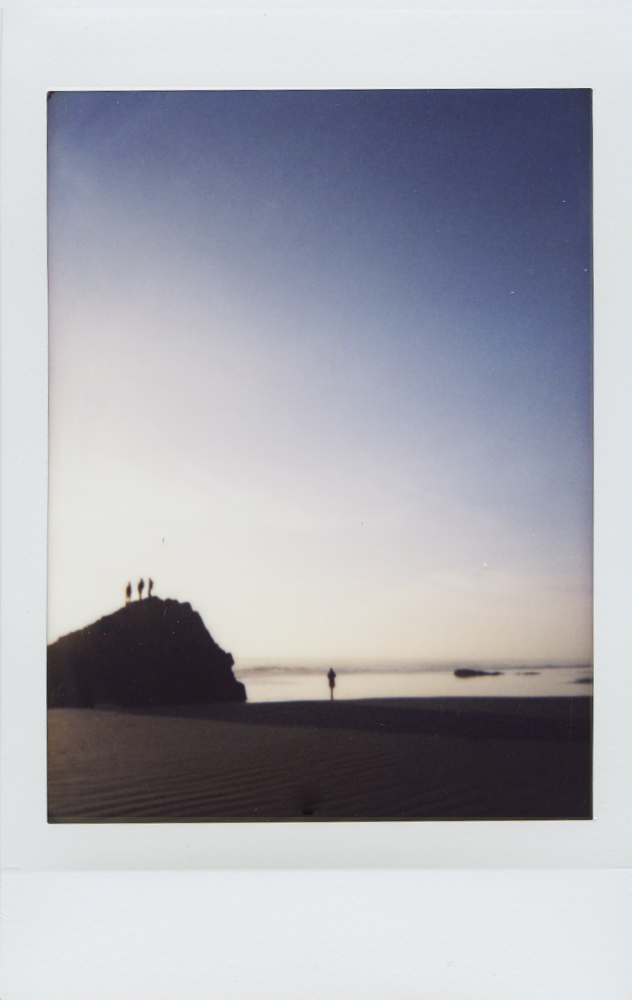 mini+instax+oregon2.jpg