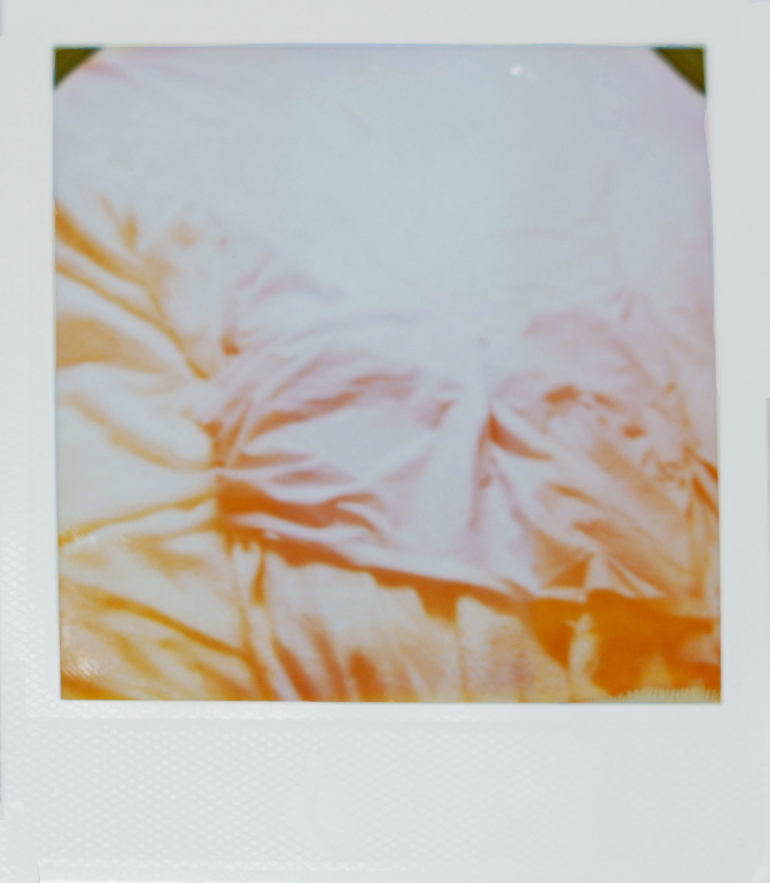 bed-sheets-polaroid.jpg